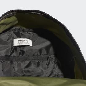 Plecak Packable