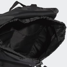 3-Streifen Rucksack