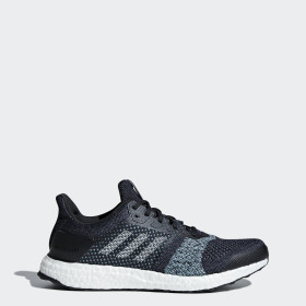 Sapatos Ultraboost Parley ST