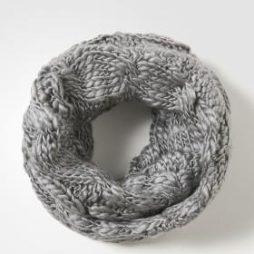Loop Sjaal