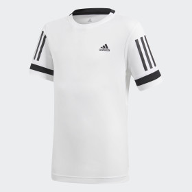 3-Stripes Club T-shirt