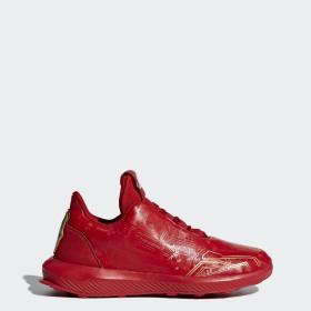 Sapatos RapidaRun Avengers