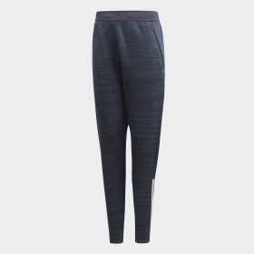 Pantalón adidas Z.N.E. Parley
