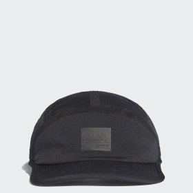Casquette EQT Five-Panel