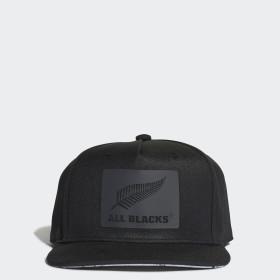 All Blacks kasket