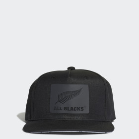 All Blacks Keps