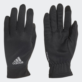Climawarm Gloves