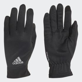 Rękawiczki Climawarm