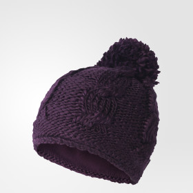 Bonnet Climawarm