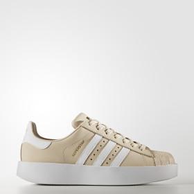 Superstar Bold Shoes