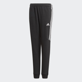 Tiro 17 Sweat Pants