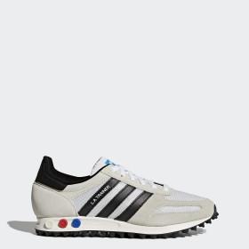 LA Trainer OG Schuh