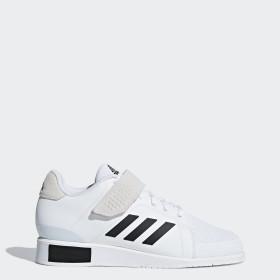 Sapatos Power Perfect 3