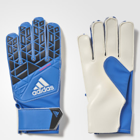 Rękawice ACE Pro Gloves