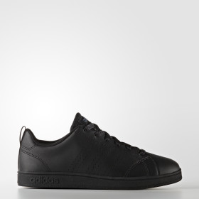 Scarpe VS Advantage Clean