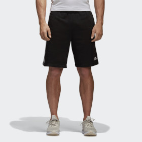 Essentials 3-Stripes Short