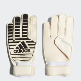 Classic Training Gloves
