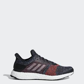 Sapatos Ultraboost ST