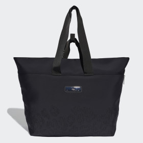 Large Fashion Bag