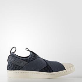 Buty Superstar Slip-on Shoes