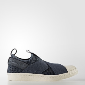 Superstar Slip-on Shoes