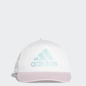 Cappellino Cool