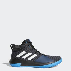 Sapatos Pro Elevate