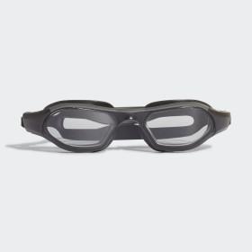 Plavecké brýle adidas persistar 180 unmirrored