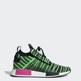 Chaussure NMD_TS1 Primeknit