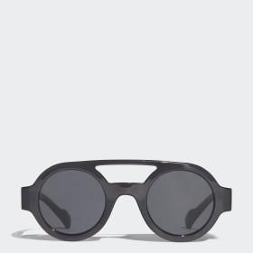 Okulary przeciwsłoneczne AOG001