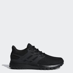 Sapatos Energy Cloud 2