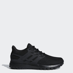 Scarpe Energy Cloud 2