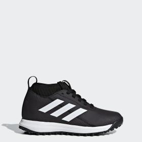 RapidaTurf Street Schoenen