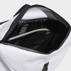 adidas Z.N.E. Rucksack