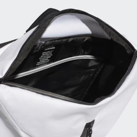 Mochila adidas Z.N.E.
