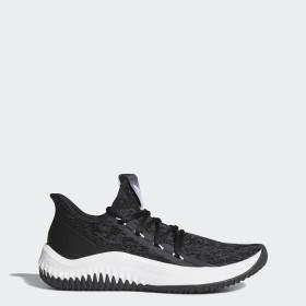 Dame D.O.L.L.A. Shoes