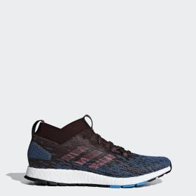 Sapatos Pureboost RBL