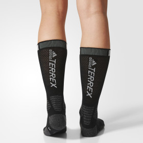 TERREX Crew Wool Socks 1 Pair