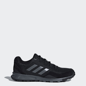 Sapatos Tivid