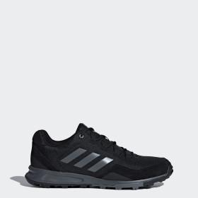 Tivid sko