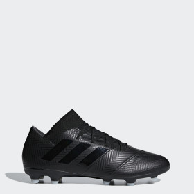 Nemeziz 18.2 Firm Ground Voetbalschoenen