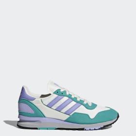 Chaussure Lowertree SPZL