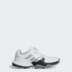 Sapatos Adipower Boa