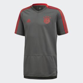 FC Bayern Treningstrøye