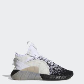 Tubular Rise Primeknit Shoes
