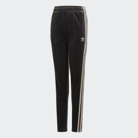 Pantalon Zebra