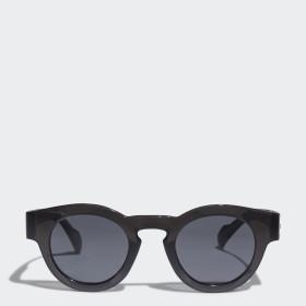 Slnečné okuliare AOG005
