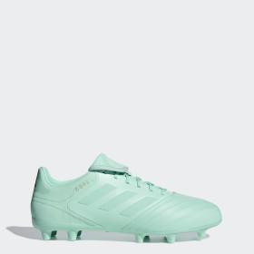 Copa 18.3 Firm Ground støvler
