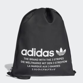 Worek adidas NMD