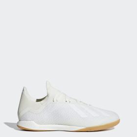 X Tango 18.3 Indoor støvler
